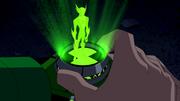 Fasttrack holograma EPDF