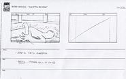 Eye Beholder Storyboard45