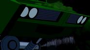 IAEF (134)