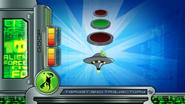 AF DVD Game Screenshot 9