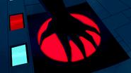 Vendetta (535)