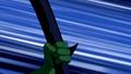 Thumbnail for version as of 22:52, September 12, 2015