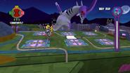 Ben 10 Omniverse 2 (game) (157)