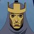 Enoch ua character