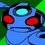 File:Sentient echo echo character.png