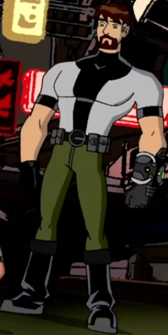 Ben 10000ben 10 Ben 10 Wiki Fandom Powered By Wikia