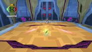 Ben 10 Omniverse 2 (game) (188)
