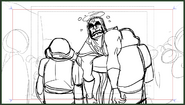 Brief Lucky Storyboard2