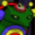 Character portaler
