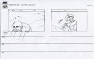 Eye Beholder Storyboard64