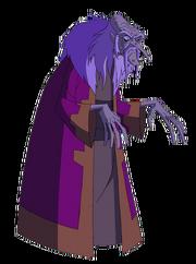Rei Xarion