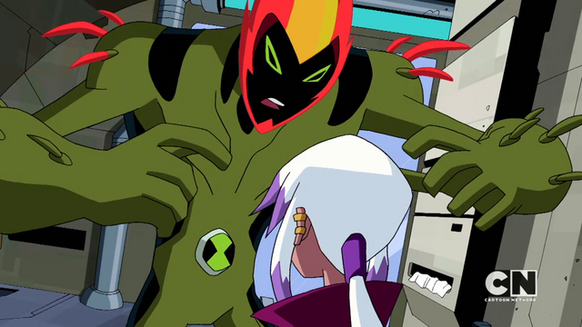 File:Charmcaster and Swampfire.png