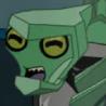 File:Diamond matter character.png