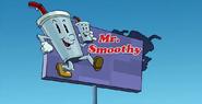 Sr.Smothy en OV antes de cambiar el universe Plantilla