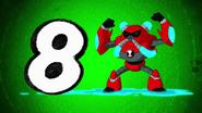 Ben 10 Reboot openng (1)-15