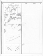 GCBC Storyboard (6)