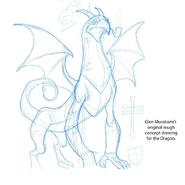 Dragon Prototype