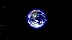 Terra SA