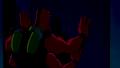 Thumbnail for version as of 15:26, September 23, 2015