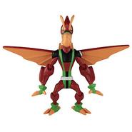 Astrodactyl toy