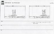 Eye Beholder Storyboard15