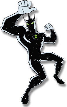 File:AlienX.png