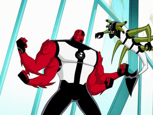File:Future Four Arms and Stinkfly.png