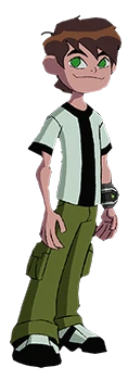 Ben10omni_char_174x252_youngben.png