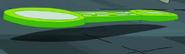 Hoverboard OV