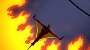 Inferno (512)