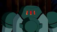 THtH (51)