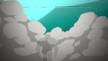 Vlcsnap-2015-08-14-23h57m36s004