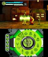 Ben 10 Omniverse Crashhopper DS (2)