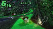 Ben-10-galactic-racing-playstation-3-8-1-