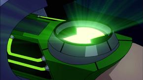 Controle Mestre em Supremacia Alienígena