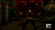 Cuatrobrazos 2 (Heroes Unidos)