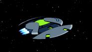 THtH (701)