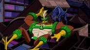 TTaC (504)