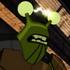 Bug-lite os character