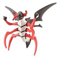 Stinkfly-haywire