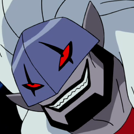 File:Sunder character.png