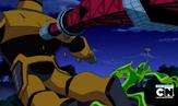 558px-Robot Techadon amarillo es vencido =D