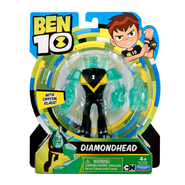 Diamondhead RB Toy3