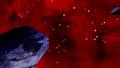 Thumbnail for version as of 20:07, September 7, 2015
