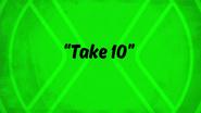 Takey (1)