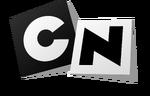 Cartoon Network 2004 2010 Logo