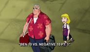 Negative (41)