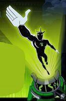 ArchivoAlien-X-Ben10-Alien-Force