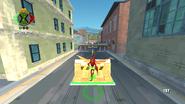 Ben 10 Omniverse 2 (game) (58)