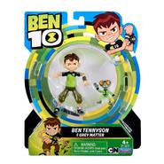 Ben Grey Matter Toy2